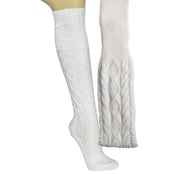 eb53d5dc6a0 Vente en ligne de chaussettes femme et homme fantaisie