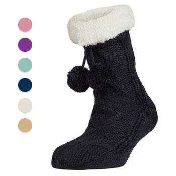 c2d0fa85269 Vente en ligne de chaussettes cocooning