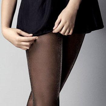 lowest discount new collection available Vente en ligne de collants fantaisie femme