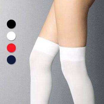 mode designer c0e9c facbe Vente en ligne de chaussettes femme et homme fantaisie