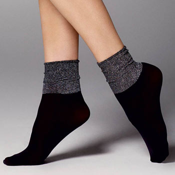 eb834d3b6581f Vente chaussettes et collants fantaisie, jambières - guêtres